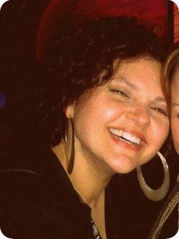 PatriciaLambert