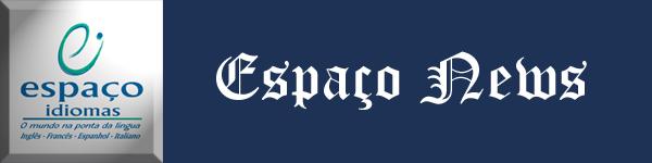 Espaço News