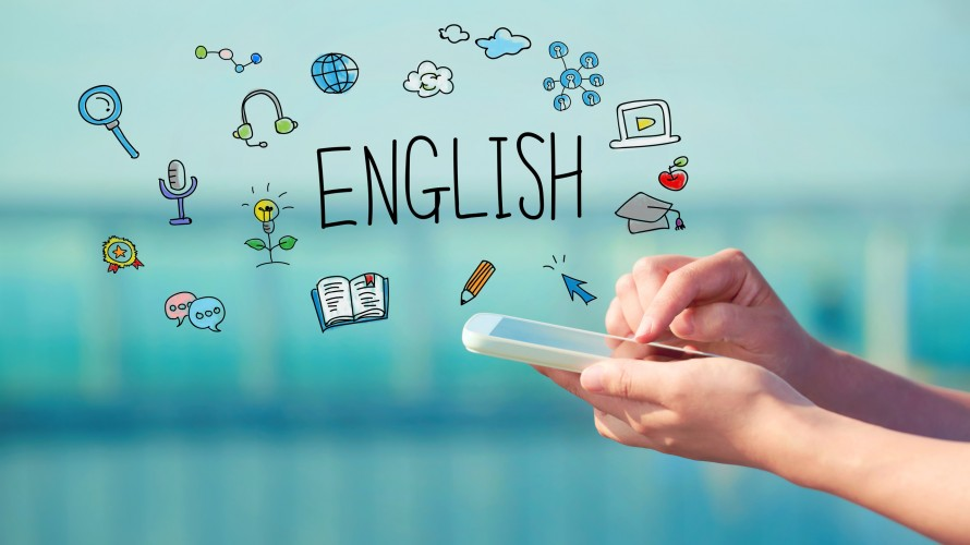 Dicas para ajudar no aprendizado de inglês