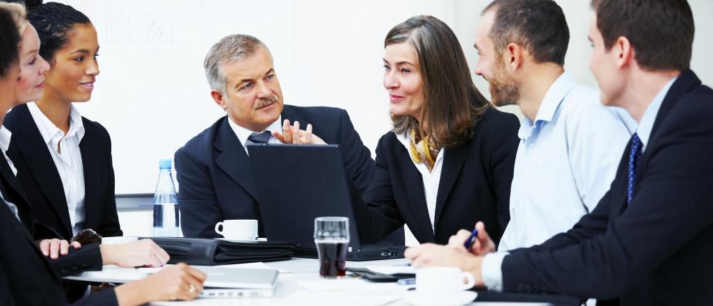 Terceiro idioma serve como estratégia no mercado de trabalho