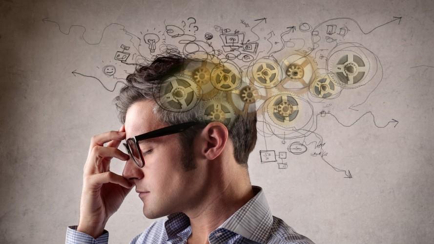 O papel da linguagem no desenvolvimento da inteligência humana