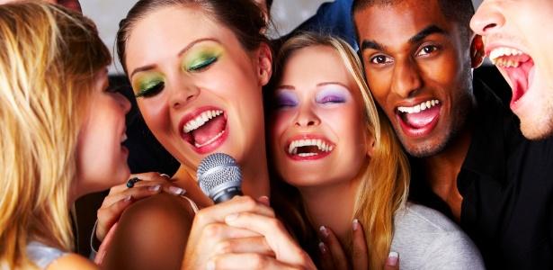 Músicas em Inglês | 7 Músicas para Aprender Inglês (FÁCIL)
